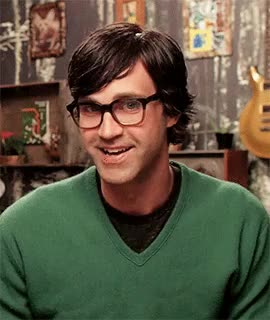 Watch kink neal GIF on Gfycat. Discover more 736, 8, gif, gmm, good mythical morning, link gmm, link neal, sans glasses, so much milk, ~ GIFs on Gfycat