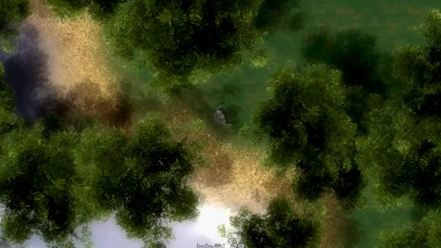 Watch and share Czuje Dobrze Krajzis ( ͡° ͜ʖ ͡°)  #gamedev #html5 #oxygen GIFs on Gfycat