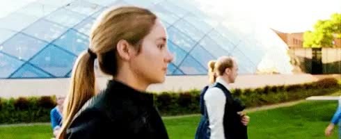 Watch Divergent - scenery GIF on Gfycat. Discover more divergent, divergentedit, movie, my edit, my gifset, scenery GIFs on Gfycat