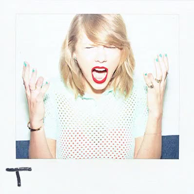 Watch this trending GIF on Gfycat. Discover more cute, polaroid, tay lurking, taylor swift, ts 1989 GIFs on Gfycat