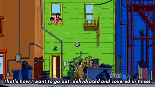 Watch request [x] GIF on Gfycat. Discover more bob's burgers, bobsburgersedit, christmas in the car, gene belcher, louise belcher, photoshopped, request, thegaygnome GIFs on Gfycat