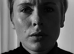 Watch and share Scandinavian Cinema GIFs and Psychological Drama GIFs on Gfycat