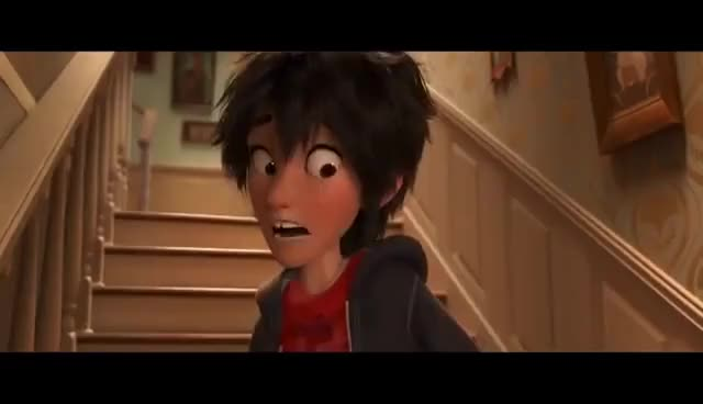 Watch this trending GIF on Gfycat. Discover more BH6 GIFs on Gfycat