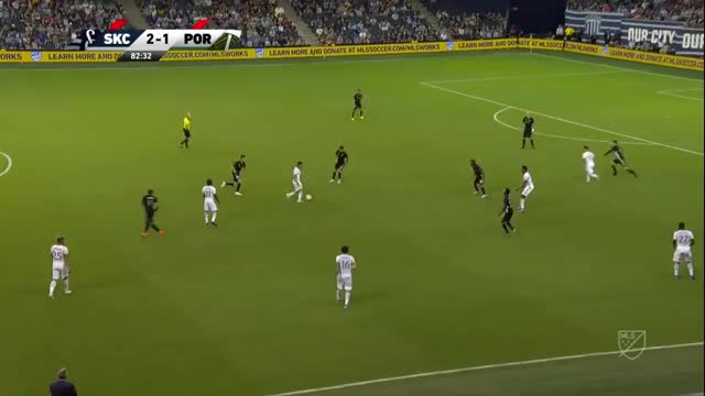 Watch and share Fc Porto GIFs and Soccer GIFs by C.I. DeMann on Gfycat
