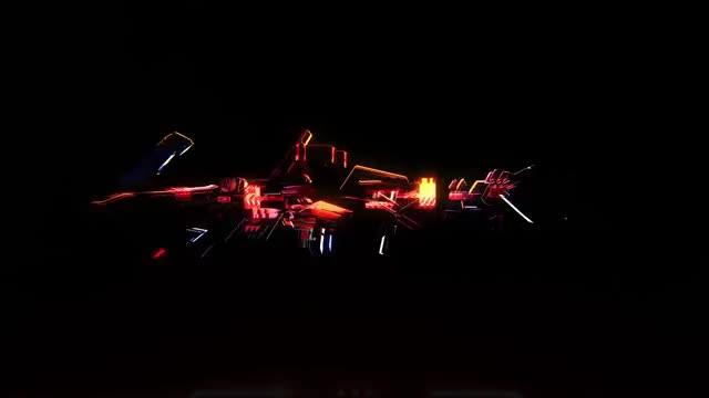 Watch and share Cyberpunk 2077 GIFs and Driusha GIFs on Gfycat