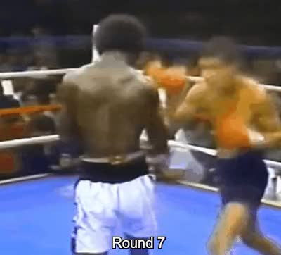 Watch this GIF on Gfycat. Discover more boxing GIFs on Gfycat
