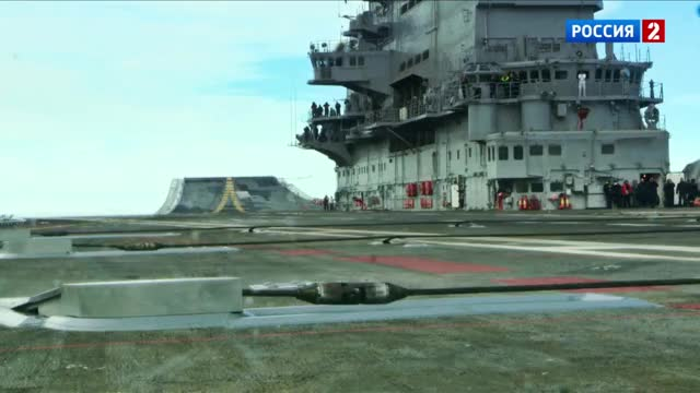 Watch and share MiG-29K Landing GIFs by tehroot on Gfycat