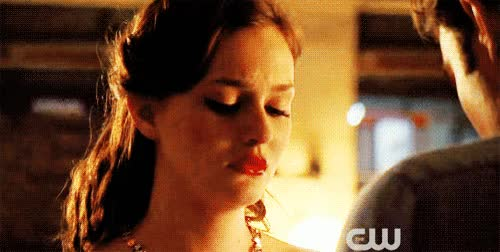 Watch blair waldorf gossip girl gif GIF on Gfycat. Discover more related GIFs on Gfycat