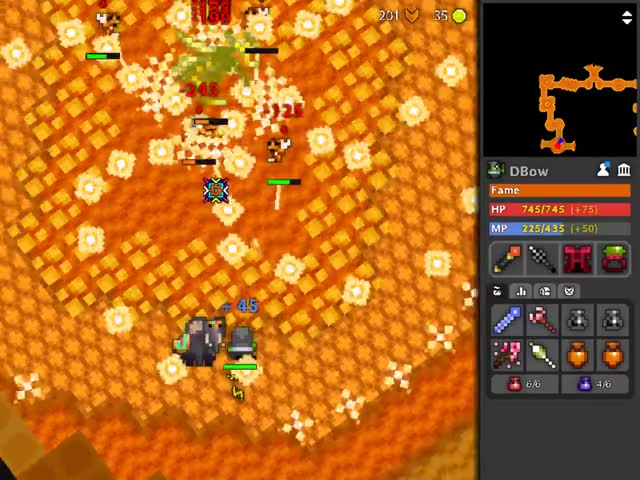 Watch and share BEES GIFs by dbowrotmg on Gfycat
