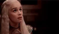 Watch dracarys GIF on Gfycat. Discover more **, 1k, Emilia Clarke, daenerys targaryen, gameofgifs, gameofthronesdaily, got, gotdaenerystargaryen, gotedit, iheartgot, mine GIFs on Gfycat