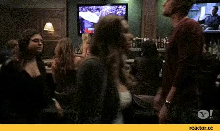 Watch bar GIF on Gfycat. Discover more related GIFs on Gfycat