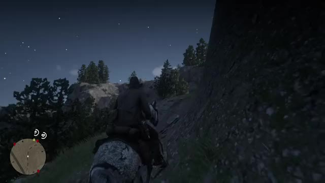 Watch StaticMKIV RedDeadRedemption2 20190212 17-10-05 GIF on Gfycat. Discover more related GIFs on Gfycat