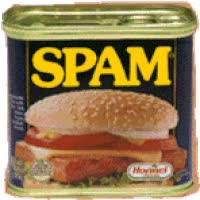 Watch and share SPAM animated stickers on Gfycat