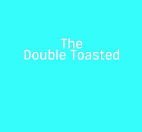 Watch The Double Toasted Midnight Chat Attack (Chat Ad) GIF by h20dds on Gfycat. Discover more related GIFs on Gfycat