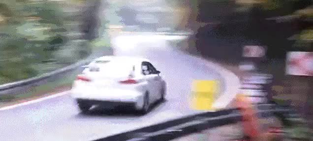 Watch and share Drive Fast GIFs on Gfycat