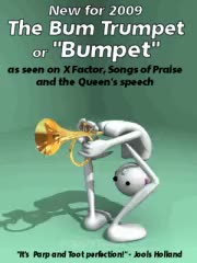 Watch and share Trumpet GIFs on Gfycat