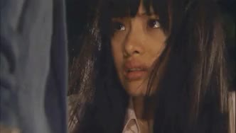 Watch and share Rich Man Poor Woman GIFs and Ishihara Satomi GIFs on Gfycat