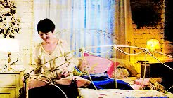 Watch OUAT LOCATIONS        mary margaret's apartment GIF on Gfycat. Discover more *, fuckyesonceuponatime, fyprettyouat, i want it, ouat, ouatdaily, ouatedit, ouatlocation, psychagif, so cosy, so pretty, so warm GIFs on Gfycat