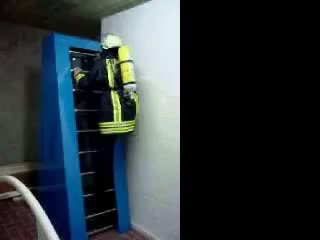 Watch and share Firefighter GIFs and Fireman GIFs by PM_ME_STEAM_K3YS on Gfycat