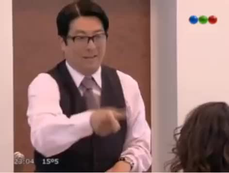 Watch el chino GIF on Gfycat. Discover more chino, gangnam, style GIFs on Gfycat