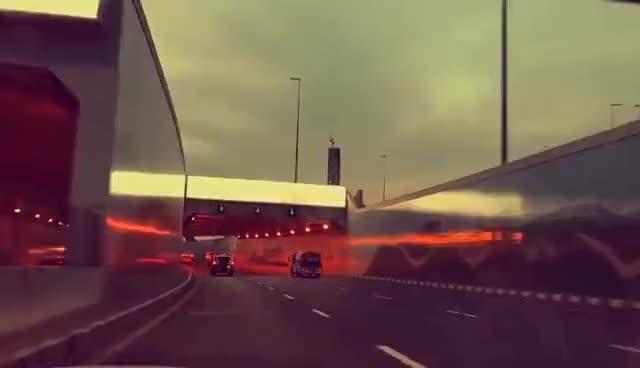 Watch and share VLOG Dubai Masha Trotsko GIFs on Gfycat