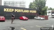 Watch Portland GIF on Gfycat. Discover more related GIFs on Gfycat