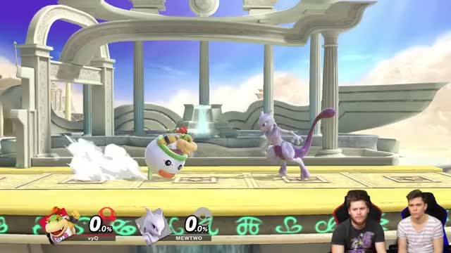 Watch this trending GIF on Gfycat. Discover more beef, bros, dudes, new, smash, smash 4, super smash bros, switch, tech, ultimate GIFs on Gfycat