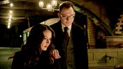 Watch and share Person Of Interest GIFs and Harold Finch GIFs on Gfycat