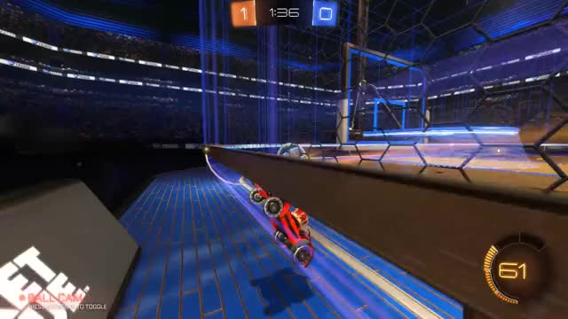 Watch Dont be that guy GIF on Gfycat. Discover more rocketleague GIFs on Gfycat