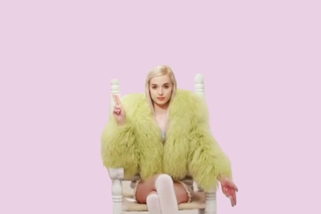 Watch It's Poppy GIF on Gfycat. Discover more Bubblebath, Poppy, that_Poppy GIFs on Gfycat