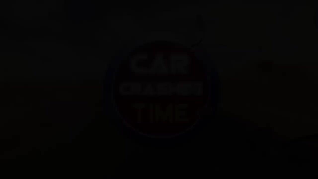 Best of Idiotik Drivers 2017 GIFs