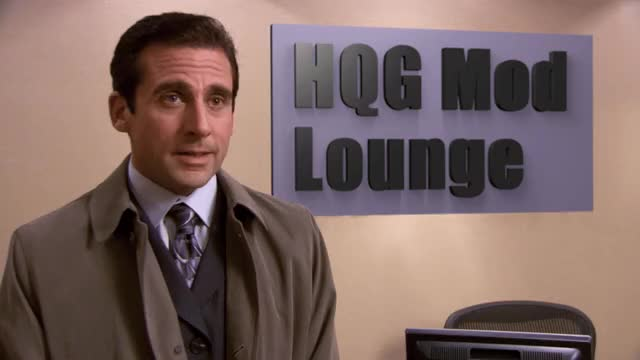 Watch and share Steve Carell GIFs by toasti on Gfycat