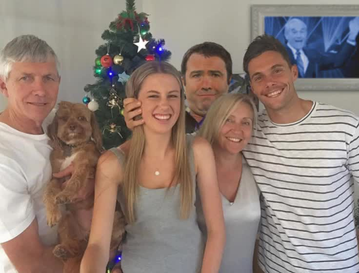 ron paul, jk-family GIFs