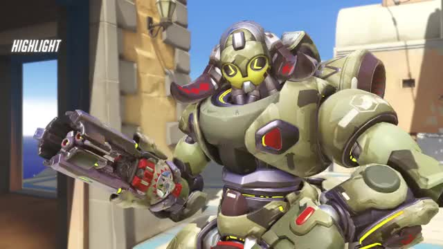 Watch and share Sorrylucio GIFs and Highlight GIFs by yung_yanek on Gfycat