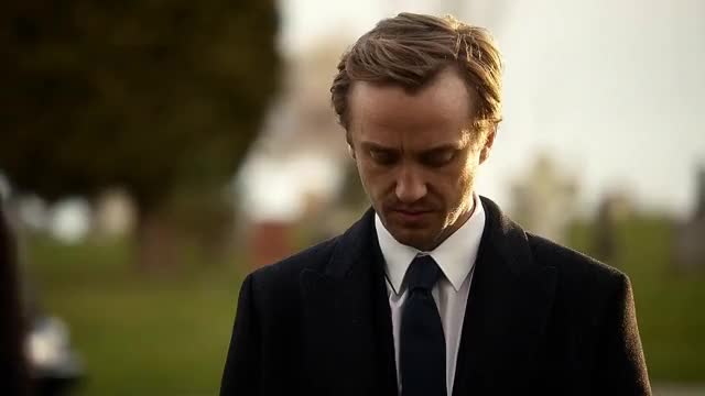 Watch The Flash : 3x23 - Part #9 [2017] (1080p FULL-HD) The CW GIF on Gfycat. Discover more quality, savitar, tom felton, zoom GIFs on Gfycat