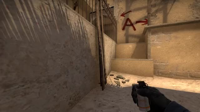 Watch 06 GIF on Gfycat. Discover more CS:GO, GlobalOffensive GIFs on Gfycat