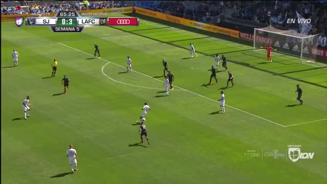 Watch and share Lafc GIFs and Mls GIFs on Gfycat