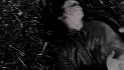 Watch legend GIF on Gfycat. Discover more 100*, 1k, 500, Bellarke, The 100, bellarkeanonymous, bellarkeedit, bffnet, jenyegifs*, mine, the100edit, this poem deserves such a better edit, yuck sorry GIFs on Gfycat