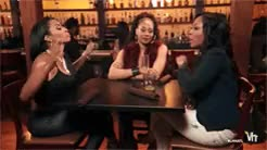 Watch malsocold GIF on Gfycat. Discover more 1000, k. michelle, karlie redd, lhhatl, lhhatl lhh, loveandhiphop, loveandhiphopatl, television, vh1 GIFs on Gfycat