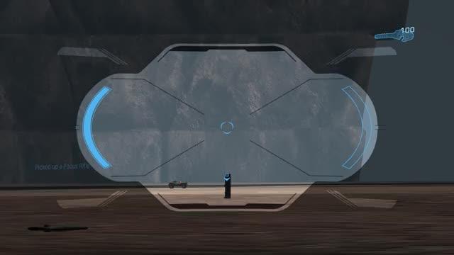 Watch and share Halo Reach GIFs by varkonaz on Gfycat
