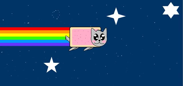 Watch and share Output By Thebubblegumcat Da animated stickers on Gfycat