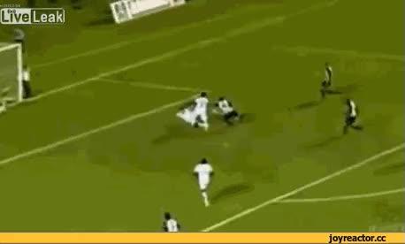 Watch and share Сука,подъебал,футбол,песочница GIFs on Gfycat