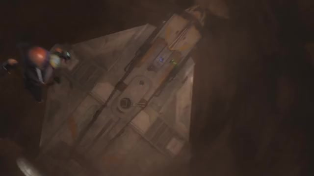 Watch and share Star Wars GIFs by Arligan on Gfycat