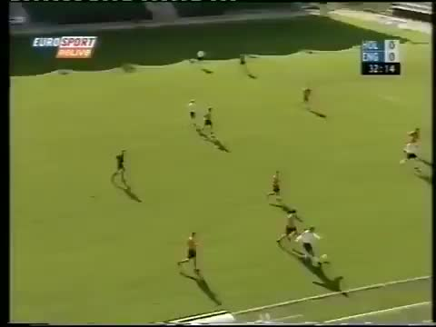 Watch and share 2002-Rooney GIFs on Gfycat