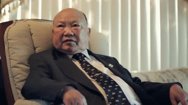 Watch General Vang Pao interview GIF on Gfycat. Discover more film, general vang pao, hmong, hmoob, interview, lar yang, magazine, news, storycloth, txhawb GIFs on Gfycat