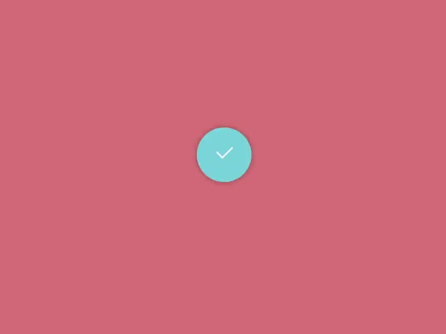 Watch and share Tick Animation GIFs on Gfycat