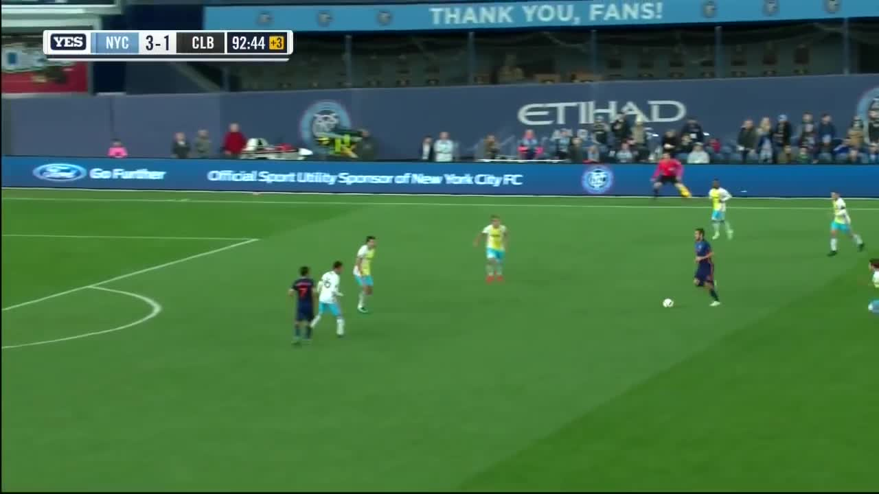 highlights, mls, sp:dt=2016-10-23T16:00:00-04:00, sp:li=mls, sp:st=soccer, sp:ti:away=CLB, sp:ti:home=NYC, sp:ty=high, sp:vl=en-US, Villa v. Columbus GIFs