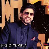 Watch and share Screenawards 2014 GIFs and Shah Rukh Khan GIFs on Gfycat