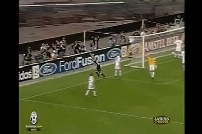 Watch and share Juve GIFs on Gfycat