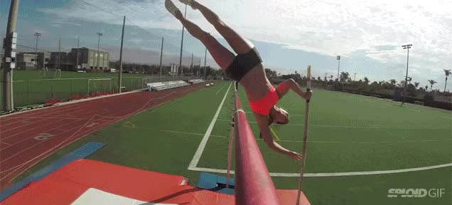 Watch this allison stokke GIF on Gfycat. Discover more allison stokke GIFs on Gfycat